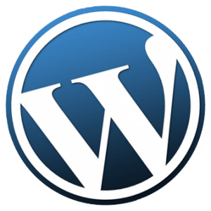 WordPress Design and Development, wordpress websites
