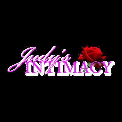 Judy's Intimacy
