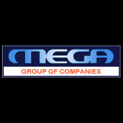 Mega Group of Companies