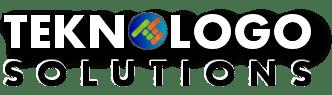 Teknologo Solutions
