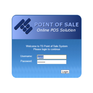 Benefits of an Online Point-of-Sale System