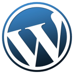 wordpress designer and developer